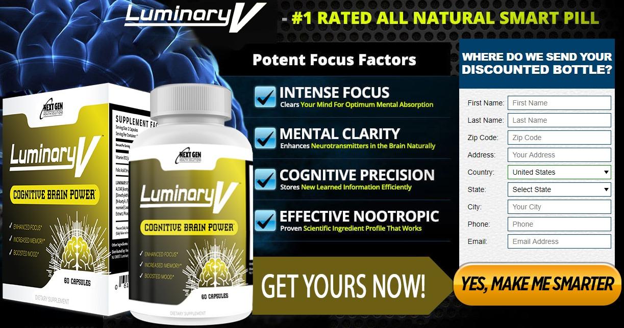Luminary-v-2
