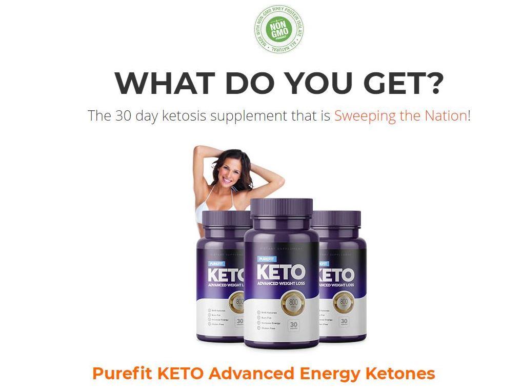 purefit-keto-Reviews