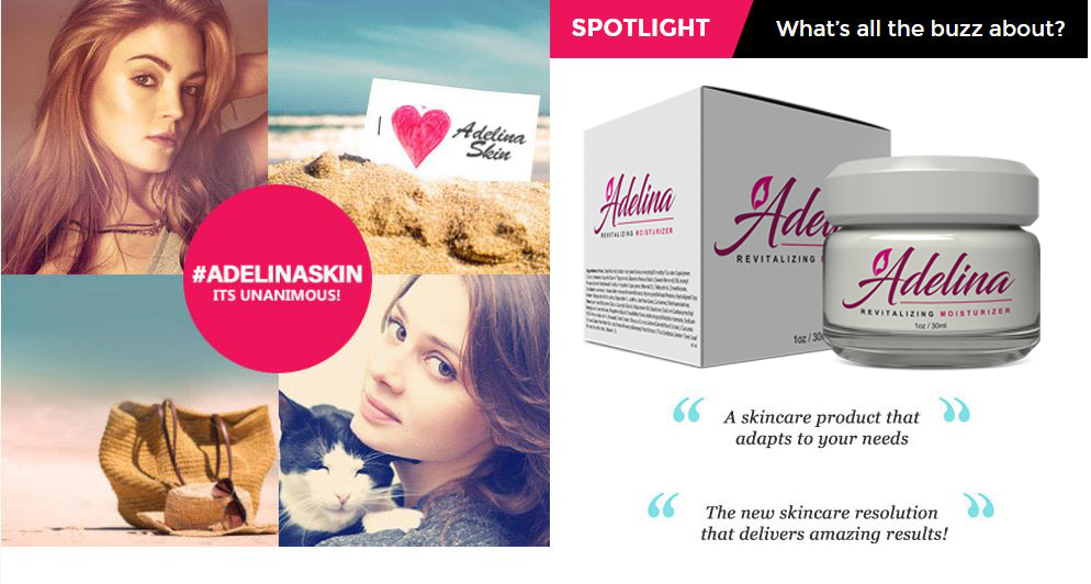 Adlina SKin CReam1