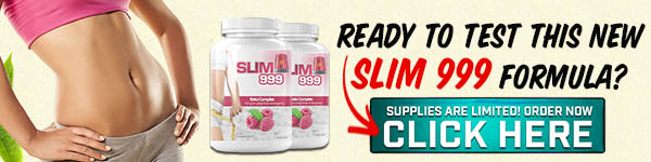 Slim 999 Pills Get Slim Shape Body By Reducing Extra Fats