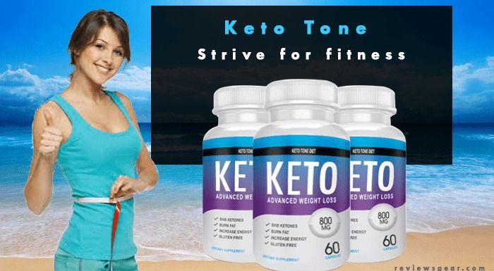 Keto Ultra Diet - Reviews,Price,Benefits and Side Effects! Order Now