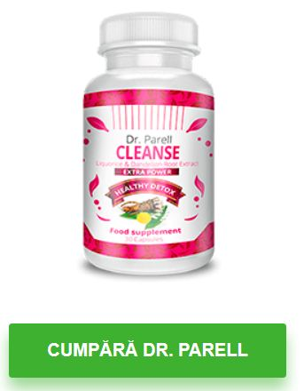 colon cleansing pierdere în greutate